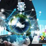 6 necesidades tecnológicas prioritarias para el sector de la logística