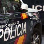 Descubierta en Málaga red que vendía carburantes por debajo del precio de mercado para defraudar impuestos