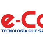 Qué son los sistemas de detección de accidentes: eCall