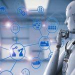 5 avances tecnológicos que cambiarán nuestra vida