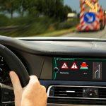 7 trucos que evitarán averías en tu coche