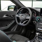 Las llaves de los vehículos, pronto serán digitales