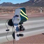 A qué velocidad saltan los radares en 2018?