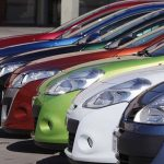 Los coches de segunda mano, una alternativa rentable y económica