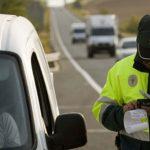 Cinco causas por las que te podrás librar de una multa