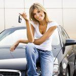 Renting a particulares, !ventajas y desventajas!