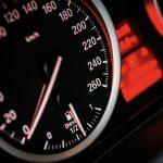 Los limitadores de velocidad serán obligatorios desde 2022