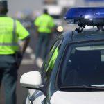 Tráfico quiere prohibir las aplicaciones que avisan dónde hay un control de Policía