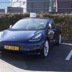 Según un estudio alemán, un  coche eléctrico contamina más que un diesel