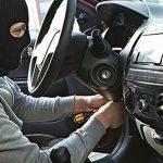 Ojo, con las estafas que puedes sufrir como conductor!