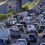 5 razones por las que los coches diésel son una buena compra