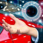 Blockchain traerá gigantescos beneficios para el automóvil