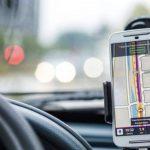 Modo Coche al volante. Cómo descargarlo en Android y Apple