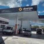 49€ por cada 1000 L. ¿Cómo beneficiarse del Gasóleo Profesional?