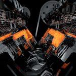 Dinergia con Tecnología Aderco, el mejor carburante del mercado