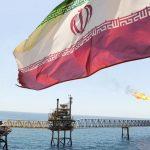 El conflicto entre EU e Irán eleva el petroleo a 70 dólares