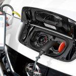 Sabías que el coche eléctrico contamina entre un 11 y un 28% más que un diesel?