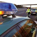 Sentencia histórica a la DGT: no puede multar si no identifica al conductor