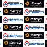 Cómo ahorras dinero con el Carburante Dinergia con Tecnología Aderco?