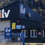¿Cómo pasar la ITV durante el estado de alarma?