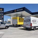 Las 5 mayores ventajas de los Carburantes Dinergia con Tecnología Aderco