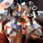 Motores diésel: el sistema DFI que será la revolución