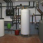 Revisiones de las Caldera de Calefacción. Información a tener en cuenta!